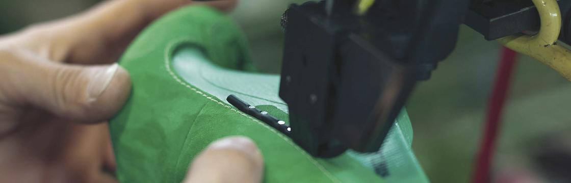 footwear innovation lab pirmasens