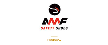 AMF PORTUGAL