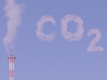 CO2PUSHOE II