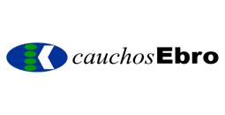 CAUCHOS EBRO S.A.