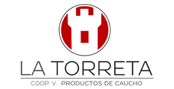 LA TORRETA COOP. VALENCIANA