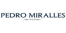 PEDRO MIRALLES S.L.