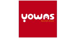 YOWAS S.L.